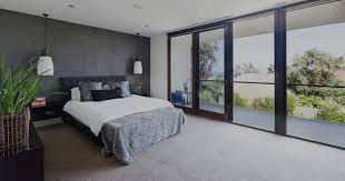 master bedroom ideas and designs in any home the master bedroom should act as a sanctuary from the outside world it makes sense to put the time and