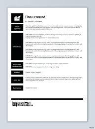 Magnificent Senior Payroll Accountant Resume Crest Documentation