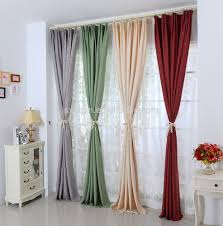Latest Curtains For Living Room Latest Curtain Designs 2017 Latest Curtain Designs 2017 Suppliers