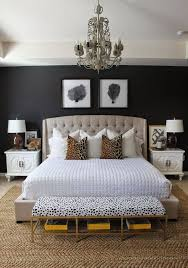 bedroom design uk. Bedroom Ideas Uk With Bewitching Design Which Gives A Natural Sensation For Comfort Of 14 T