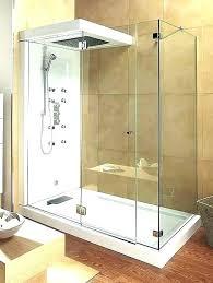 32 corner shower kit shower kits corner shower stall kits corner shower stalls for small bathrooms
