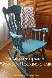 full size of rocking chairs aldi baby event accent rocking chair george jones i don