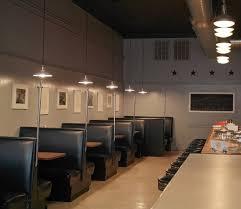 commercial bar lighting. Unique Lighting Commercial Lighting Fixtures Bar Restaurant Ideas Pendant  Lights In N