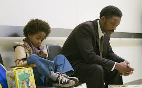 quotes from the pursuit of happyness that will remind you to  image source