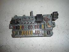 acura fuse box 95 acura integra fuse box under dash