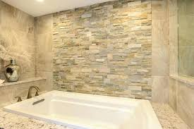 natural concept small office. large image for ikea office storage ideas rectangle small white drop in bathtub with natural stone concept