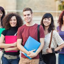 assignment help economics assignment help online  university assignment help