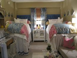 Ole Miss Dorm Room Goes Viral With Amazing Design Makeover - TODAY.com