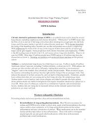 writing the introduction of a research paper writing the introduction of a research paper tk
