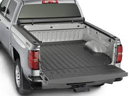 waterproof truck bed covers 132 diy waterproof truck bed cover weathertechar roll up truck
