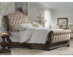 Attractive Amazing King Size Poster Bedroom Sets King Size Complete Bedding Set Bed  Sets King Designs