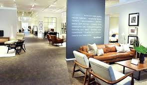 high end quality furniture. High End Furniture Stores Chicago Home And Interior Endearing Modern Grid Themed Store From Quality A