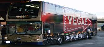 Deuce Ticket Vending Machine Locations Magnificent Las Vegas Bus Guide Deuce SDX Buses