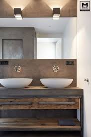 black and white bathroom accents by rustic bathroom wall decor ideas new shiplap wall in this