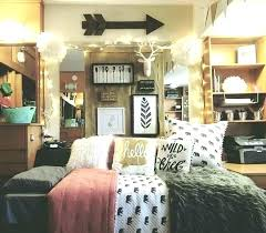 college bedroom. Modren Bedroom Dorm Room Decorations Decorating Ideas College  Bedroom  In I