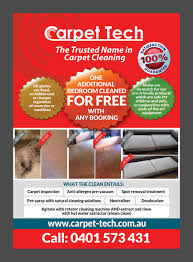 design a flyer for a carpet cleaning company lancer nambari 17 ya design a flyer for a carpet cleaning company na lancejob2013