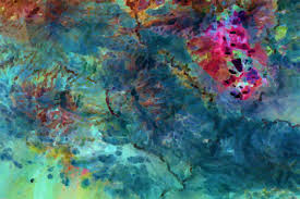 painting abstract wallpapers hd painting abstract wallpapers
