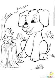 Pitbull Coloring Pages Free Candy Coloring Pages Fresh M M Candy