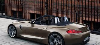 2018 bmw z4 release date. beautiful date intended 2018 bmw z4 release date