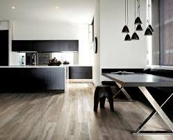 Light wood tile flooring Birch Forest Grey Wood Plank Popular Grey Wood Tile Floors Grey Wood Tile Floor Wb Designs Grey Wood Tile Floors