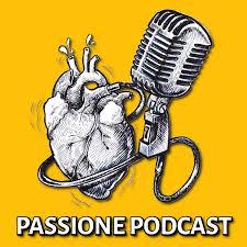 Passione Podcast