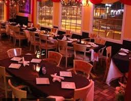 anna s greek restaurant anna s greek restaurant bowling green ky