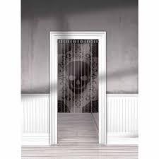 Skull Bedroom Skull Bedroom Curtains Skull Bedroom Curtains Sugar Skulls
