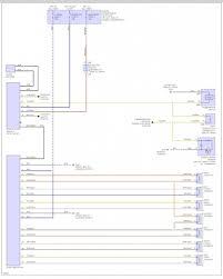 2001 mitsubishi galant wiring diagram car radio detailed 2006 Ford Radio Wiring Harness at 2000 Mitsubishi Mirage Wiring Harness