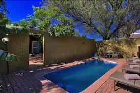 Klein Windhoek Guesthouse - Windhoek - Hotels.com