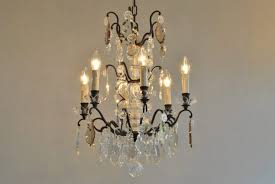 large size of lighting attractive antique chandelier crystals 15 chandeliers crystal types of for c3