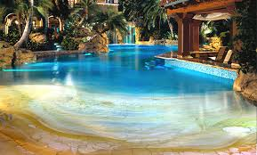 beach entry swimming pool designs. Beach Entry Swimming Pool Designs Luxury Kids Room Plans Free By View M