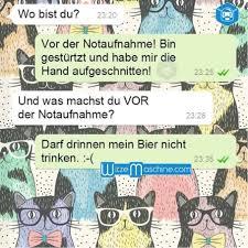 Lustige Whatsapp Bilder Und Chat Fails 168 Bio In Der Schule