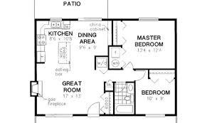 square feet foot floor plans friv well