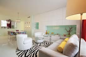 White Living Room Rug Tips To Choose Modern Rugs For Living Room