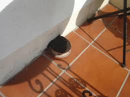 Waschküche Hat Nur Rohr Als Entlüftung Was Tun Haustechnikdialog