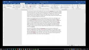 Mendeley Citation Plugin Mendeley Noreen Reale Falcone Library