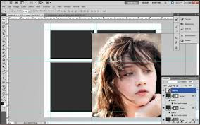 Free Headshot Template Headshot Border Template Under Fontanacountryinn Com
