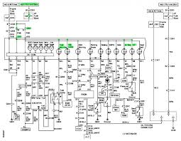 suzuki forenza engine diagram suzuki wiring diagrams