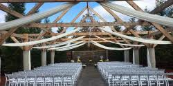 for an all inclusive wedding or event experience in southern illinois you ll definitely want to check out garden grove event center