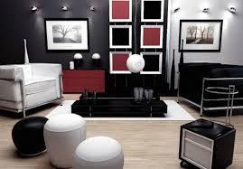 impressive designs red black. Accessories: Fascinating Red And Black Living Room Decorating Ideas Home Design Simple Room: Medium Impressive Designs