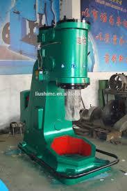 blacksmith power hammer for sale. c41-150kg blacksmith power hammer for sale