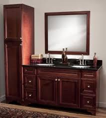 vanities bathroom furniture. Cherry Avalon - Maple Bathroom Cabinets Vanities Furniture D