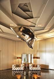 Ceiling Design Best 25 Ceiling Design Ideas On Pinterest Ceiling Modern