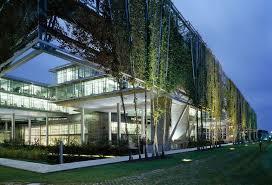 google office germany 600x400. Google Office Germany Munich. Swiss Re Building Green Screen - Search Munich 600x400 C