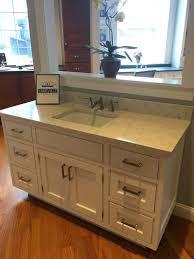 Bath Showrooms Of Long Island Lakeville Kitchen Bath Lakeville