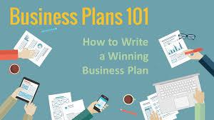 Best     Free business plan ideas on Pinterest   Startup business