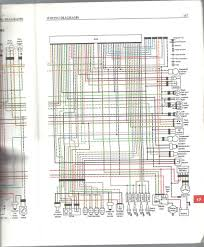 suzuki gsxr wiring diagram image 07 gsxr 600 wiring diagram 07 image wiring diagram on 2001 suzuki gsxr 750