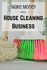 17 best ideas about cleaning business clean house 17 best ideas about cleaning business clean house housekeeping schedule and housekeeping