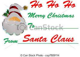 Christmas Card Tag  Christmas Lights DecorationChristmas Gift Tag Design