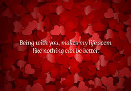 Love Valentines Day Quotes Awesome Valentines Day Quotes Love Quotes For Valentines Day Couple